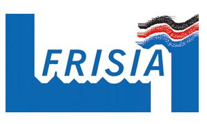 AG Reederei Norden-Frisia