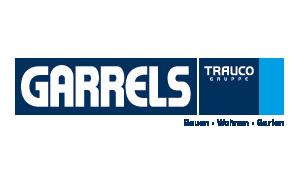 Baustoffe Garrels Norderney