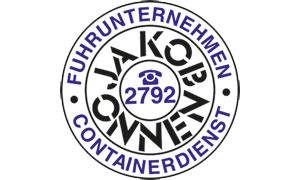 Fuhrunternehmen und Containerdienst Jakob Onnen GmbH & Co. KG
